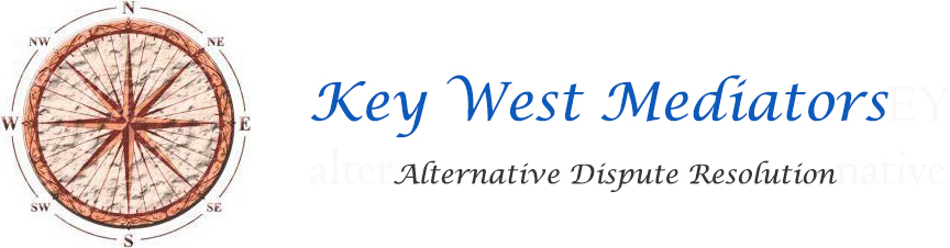 Key West Mediators - Alternative Dispute Resolution